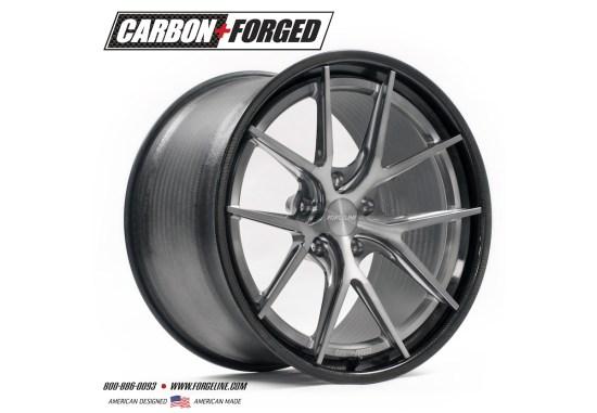 forgeline-carbon-1