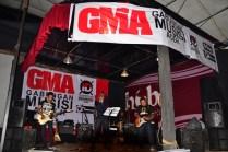 GMA_Slank130