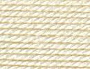 Martha Stewart Crafts Alpaca Blend Buttermilk
