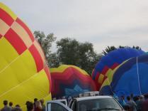 39th Annual Walla Walla Balloon Stampede 2013 019