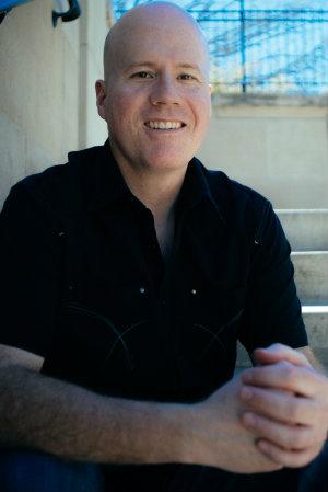 G Mark Phillips