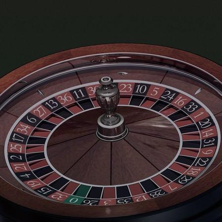 jouer au casino a las vegas