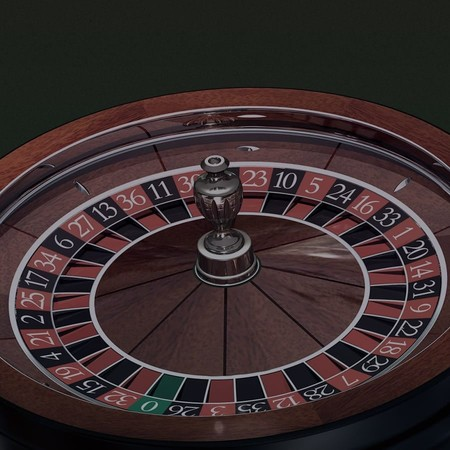 De quelle manière casino fiesta dépister la crème casino mobile