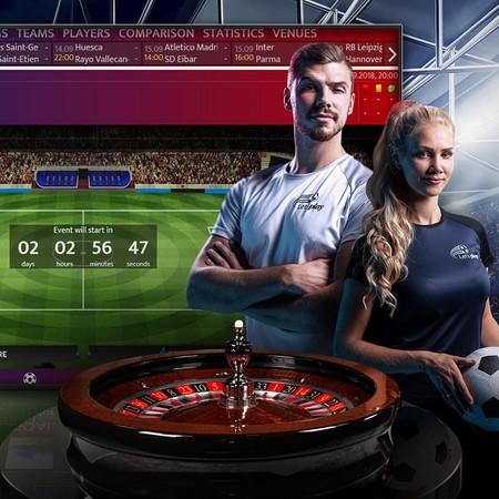 10 лучших онлайн-казино Великобритании