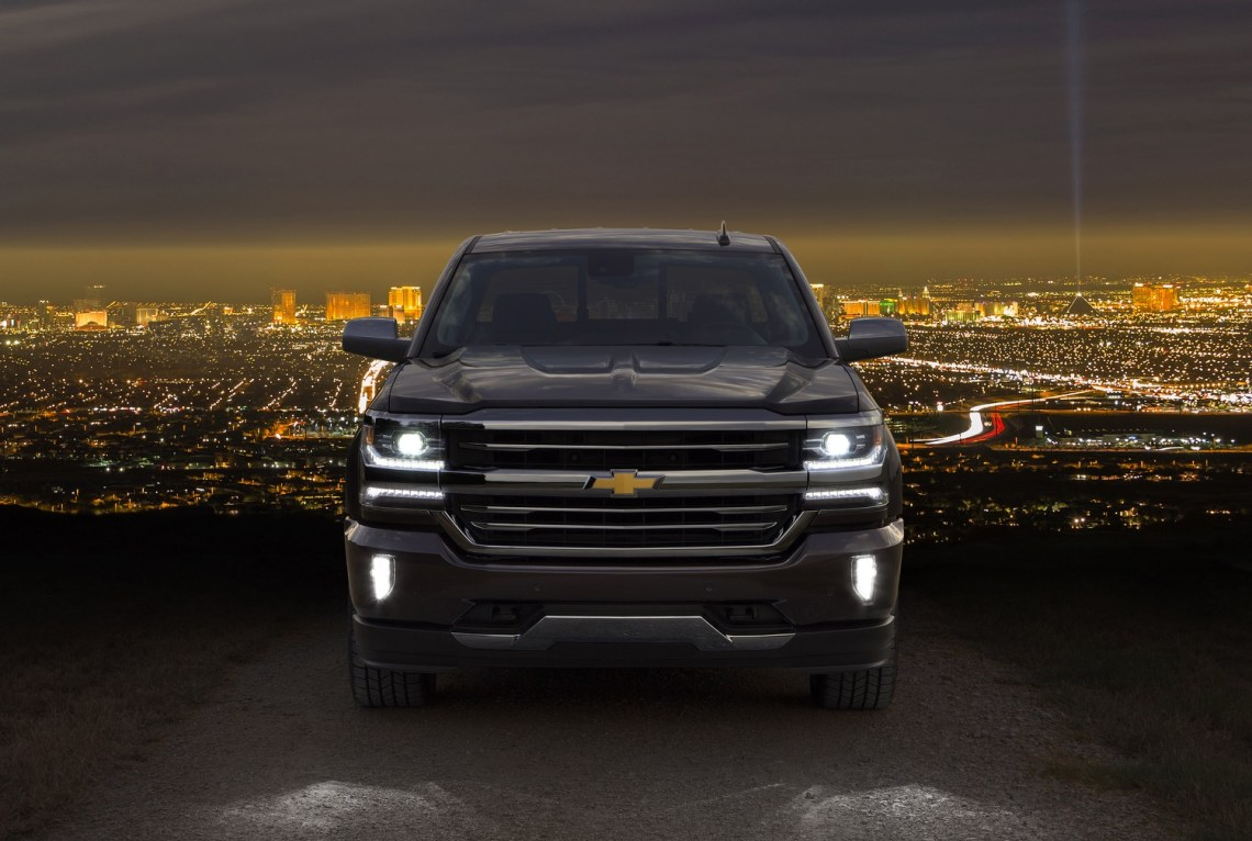 Image Result For Chevrolet Silverado