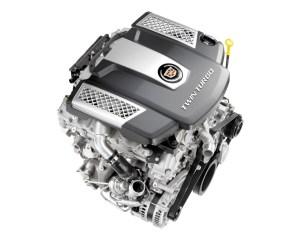 Buick 3100 V6 Engine Diagram For Sensors Besides Duramax