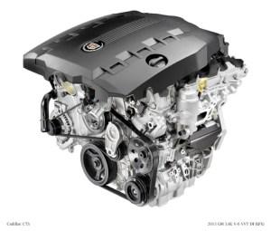 Cadillac 3 6 V6 Engine Diagram, Cadillac, Free Engine