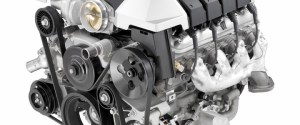 5 3 Liter Displacement On Demand Engine Diagram | Wiring