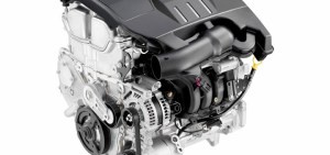 GM Winds Down Production Of 24 Liter Ecotec LE5 | GM