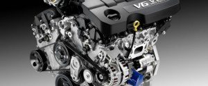 GM 36 Liter V6 LFY Engine Info, Specs, Wiki | GM Authority