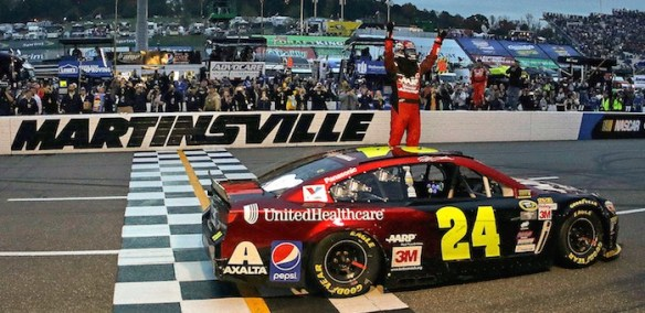 https://i2.wp.com/gmauthority.com/blog/wp-content/uploads/2015/11/Jeff-Gordon-Martinsville-Win-2015-700x340.jpg?resize=584%2C284