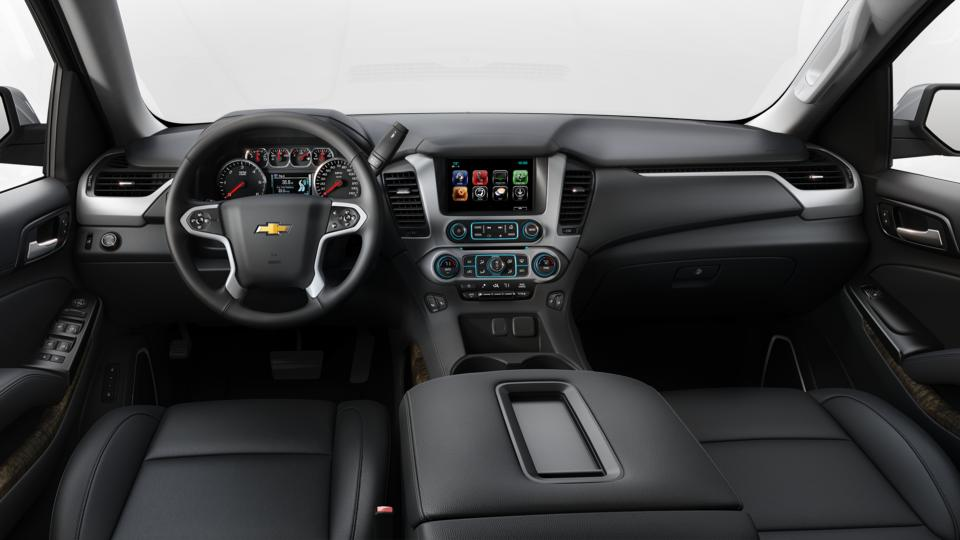 Red Leather Interior Honda Accord 2013
