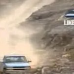 Watch History Of Chevrolet Like A Rock Ads Gm Authority