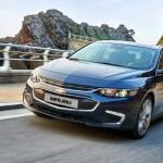 Gm Sued Over Chevrolet Malibu Engine Performance Gm Authority