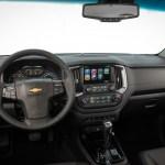2020 Chevrolet Trailblazer Suv Lands In Brazil Gm Authority