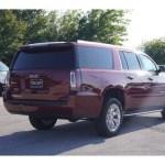 New 2017 Gmc Yukon Xl For Sale At Oklahoma Dealer Gm Authority