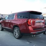 Here Are The Ten 2021 Gmc Yukon Xl Colors Gm Authority