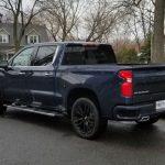 2020 Chevrolet Silverado Duramax Interactive Review Gm Authority