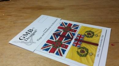 28th (North Gloucestershire) Regiment