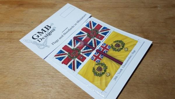 British Infantry 1801 to 1815