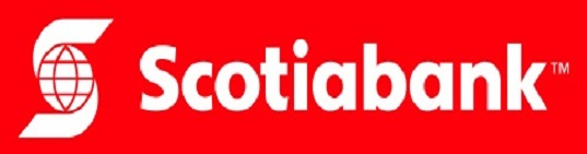 scotiabank-logo-blog