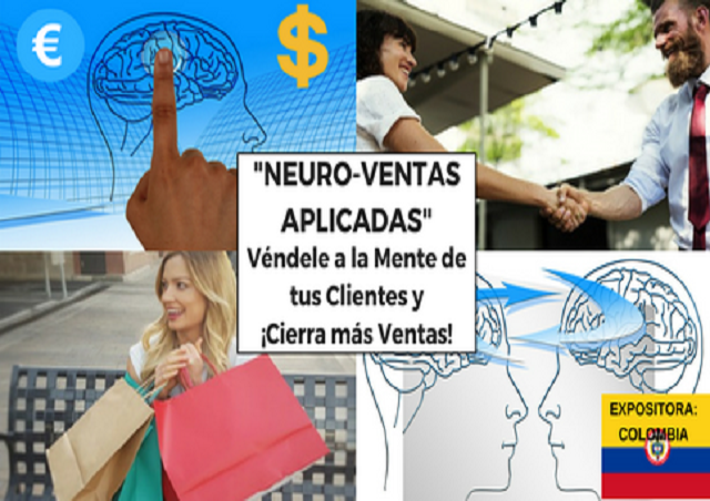 neuroventas neuro ventas marketing
