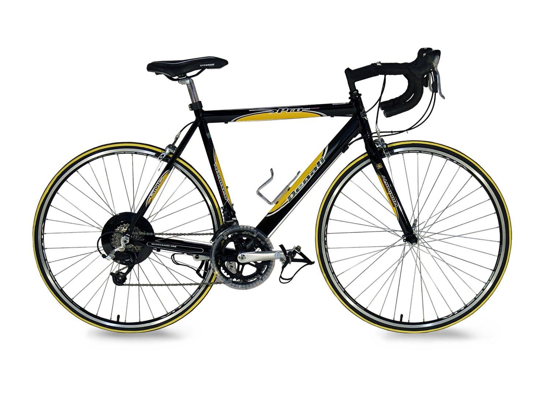 GMC Denali Pro Road Bike 700c