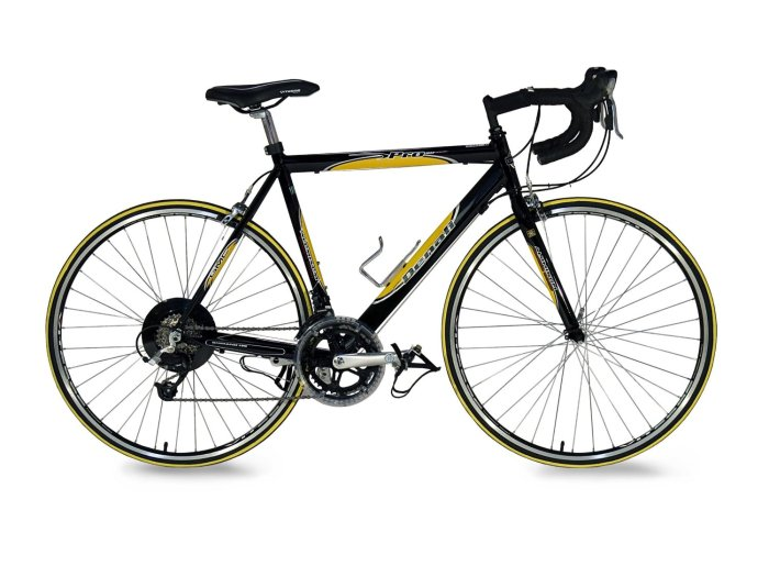 GMC Denali Pro Road Bike, 700c