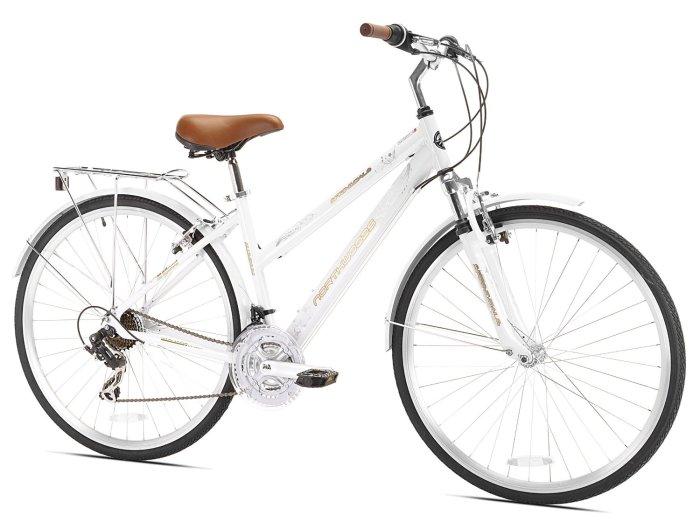 Northwoods Ladies Springdale 21 Speed Bike