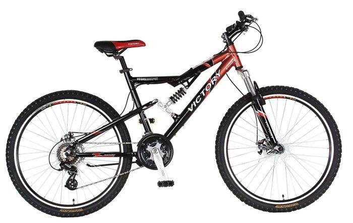 Best Mountain Bikes Under $500