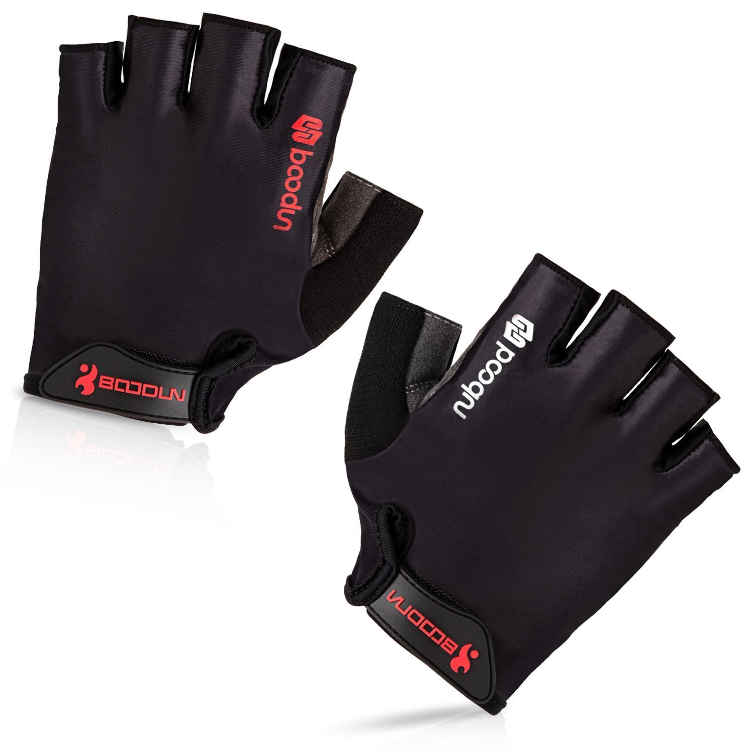 Best Cycling Short Gloves