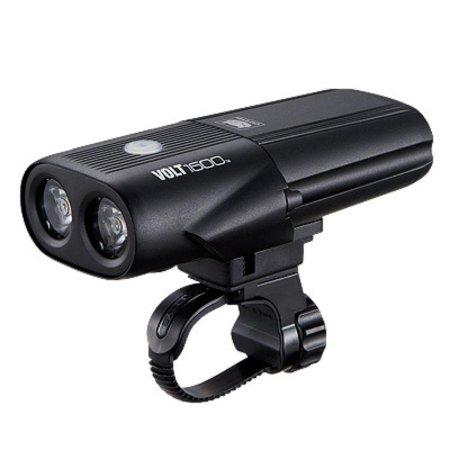 Best USB Rechargeable Bike Light