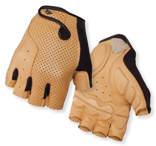 Best Winter Bike Gloves