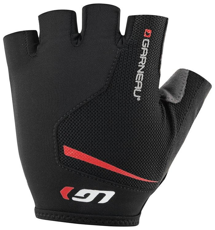 1ea6a7ab9 10 Best Winter Bike Gloves - GMC Bike