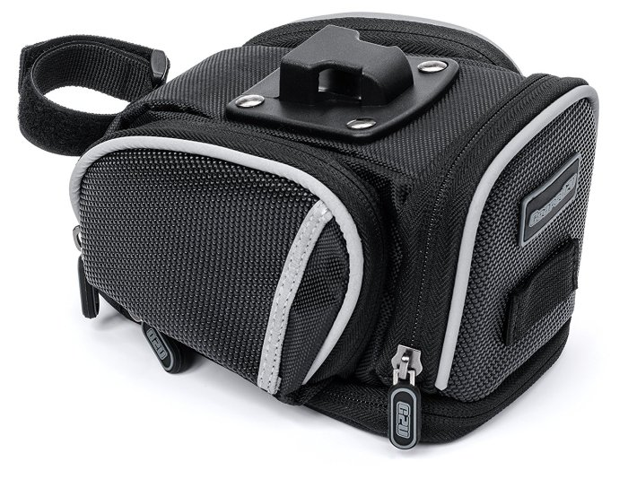 Best Bicycle Saddle Bags Reviews