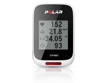 Best GPS for Biking