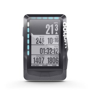 Best GPS for Biking