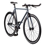 Best Affordable Fixed Gear Bike