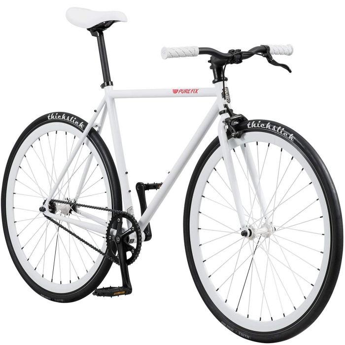 Fixie Bikes, Single Speed, Fixed Gear Bikes