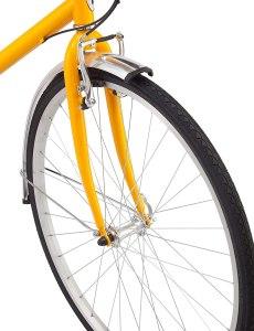 Schwinn Wayfarer Tires