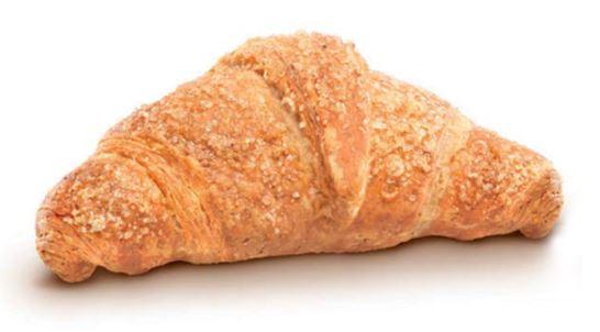 Tre Marie Sammontana Croissant Cereali e Miele