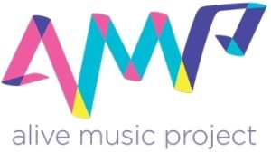 The Alive Music Project (AMP)
