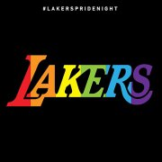 Lakers LGBTQ Equality