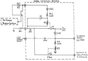 Onan Nhe Wiring Diagram | Wiring Diagram