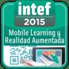 Mobile_Learning_y_Realidad_Aumentada_en_Educación_(INTEF_2015_marzo)