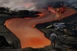 Rio-de-lava-en-Hawaii_1_copia