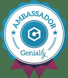 sello ambassadors