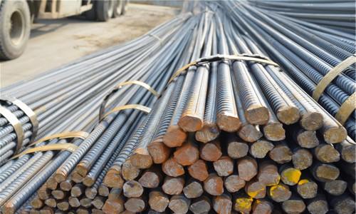 حديد steel