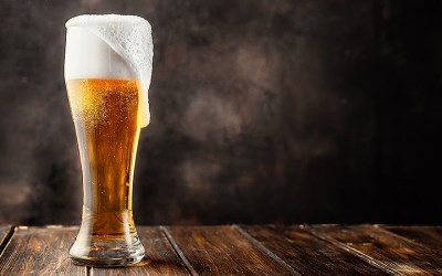 How to increase beer sales at your restaurant!