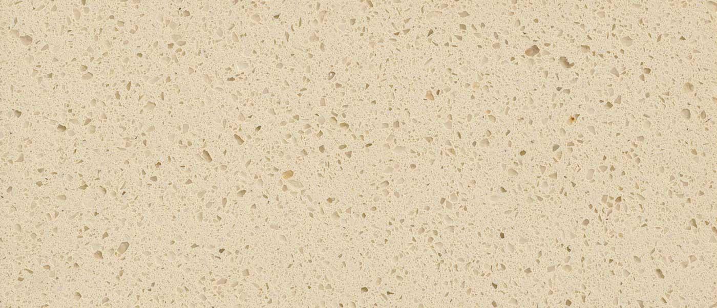 almond-roca-quartz-(1)